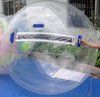 inflatable walking ball, commercial inflatable water park toy Good quality China for sale