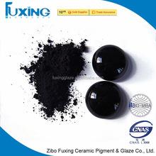 Wholesale Products China glow in the dark glaze powder
