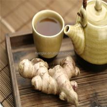 export of agriculture pickled ginger