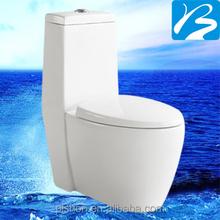 Export Washdown Western Type Toilet Price