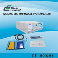 CE Approved advanced high frequency generator
