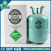 at best quality Air condition gas R134a popular in Asian market