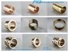 Brass Bush, Brass Bearing Manufacturer, Brass Bushing Bearing