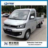 FAW T80 CHINA MINI TRUCK FOR SALE