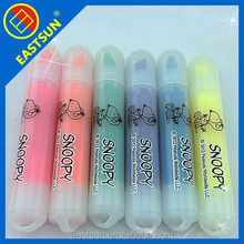 New Style and Prefect Design Fluorescent Pen