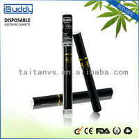 Alibaba Express Bud-Ds92 Free Samples Disposable Bulk Wholesale Original E Cigarette