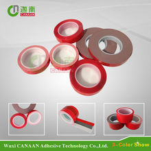 vhb super double sided adhesive tape