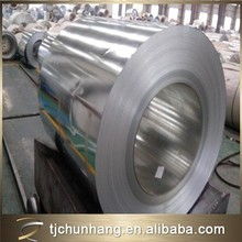 GI Hot-dip Galvanized Steel Coils 1250mm,bonderized galvanized steel,galvanized steel recycled