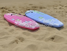 Inflatable Surfboard, Inflatable Water Board