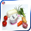 kitchen gadgets vegetable slicer