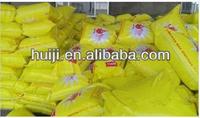 Wholesale Anti-bacteria washing machine tub cleaning powder