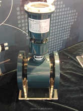 most popular SINIER original flow meter products
