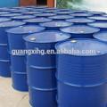 Aceite de tung amoniocas. China 8001-20-5 aceite de madera