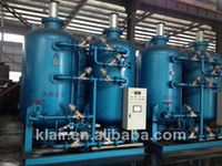 2014 99.99% portable oxygen generator