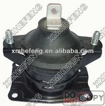 Hydraulic engine mount 50830-TA2-H01 for honda 08 Accord