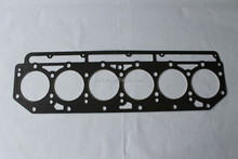 HEAD GASKET KIT C9 C-9 C13 C7 C6.6 C6.4 C4.2 3306 3116