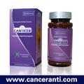 tcm fórmula a base de hierbas de control del cáncer de mama