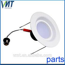 Vmt más reciente del producto al1353 3w residencial led abajo de la lámpara lámpara de iluminación interior( sin chip)