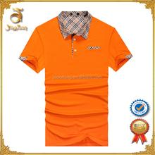 mens polo t shirt 100% cotton pique polo shirt wholesale clothing