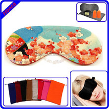 promotion gift eye covers for sleep
