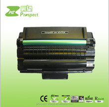 toner cartridge office supplies SCX-4720 A for SAMSUNG SCX-4720
