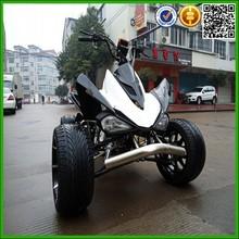 4 Stroke Air Cooled Mini Quad Mini ATV 125CC(ATV125-A)