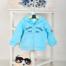 Kids Hoodies lovely french terry From Factory China Manufacturer child clothes