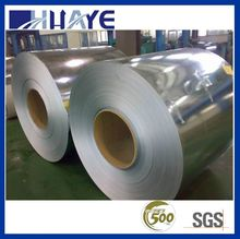 Cold rolled steeling coil&sheets Steeling roll Iron steel Factory price&quality