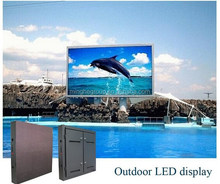 P10 electronic board led xxx video/videos x china
