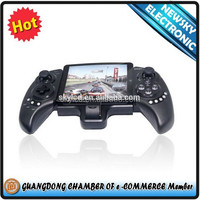IPEGA PG-9023 Wireless Bluetooth Gamepad for iphone5/Android