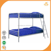 school furniture labor bed metal frame dog bed iron frame made in china