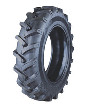 Hot sale AL01 11-32 Agricultural tractor tire with top quality