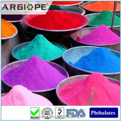 made in vietnam products best non toxic nail polish powder coating