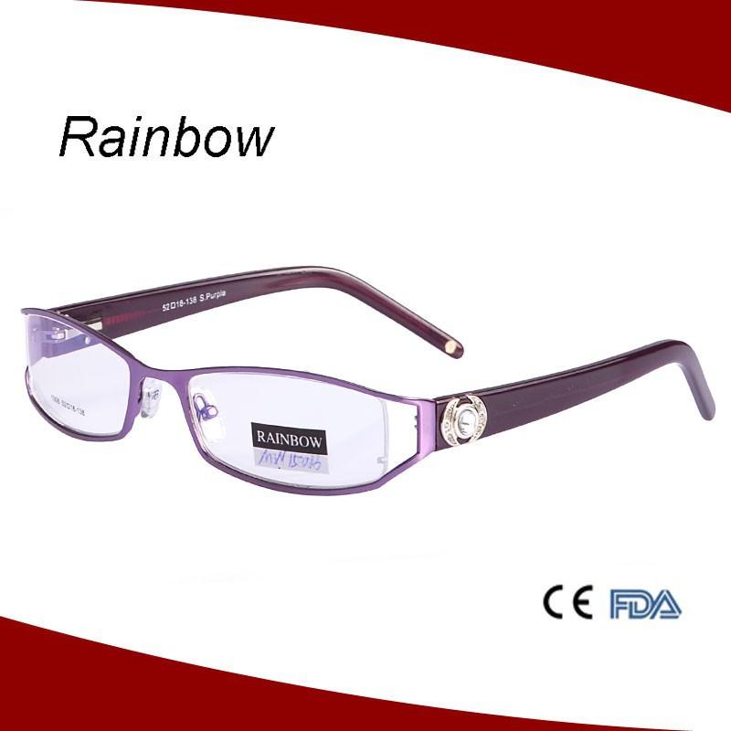 most popular 2015 eyeglasses frame new model optical frame