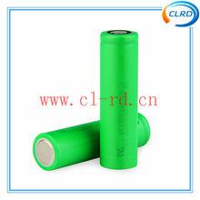 In stock VTC3 /VTC4/VTC5 High drain battery for electronic cigarette mod