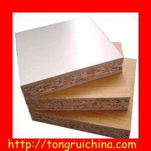 paletas de madera paquete de partículas junta precio