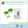 natural osthole extract powder/common cnidium fruit extract / osthole