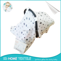 Excellent quality low price baby infant car seat covers for sale