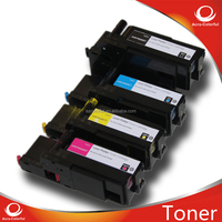 Replacement Remanufactured Original and New Compatible black and colorful toner cartridge for All Main Brand Printer