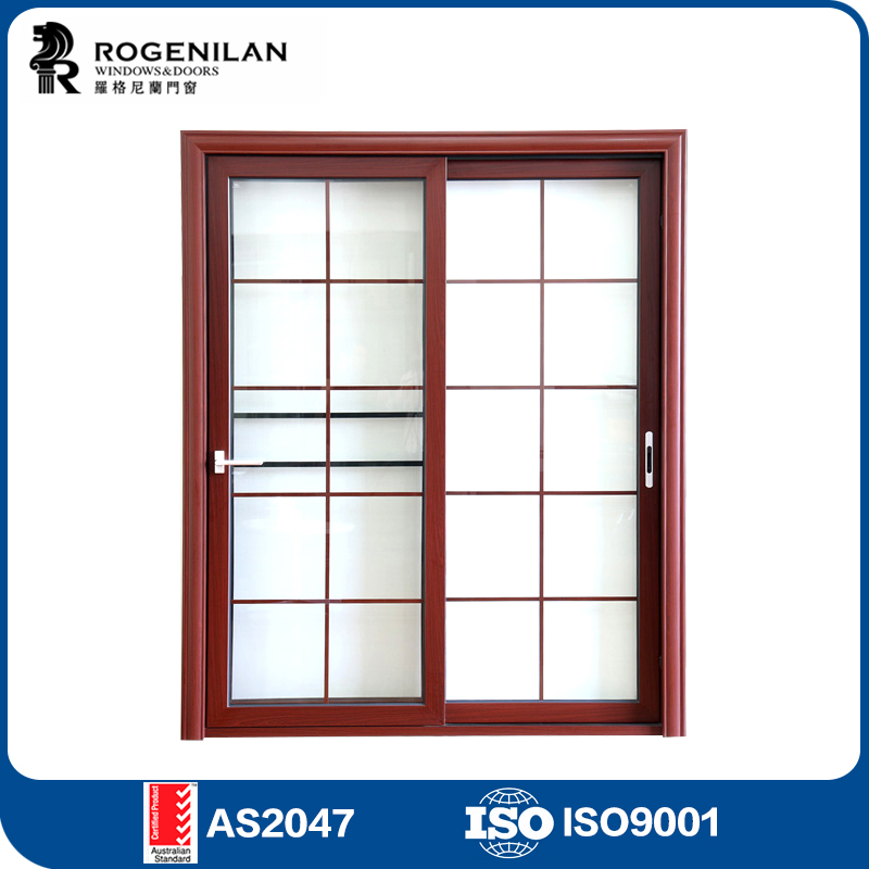 List Manufacturers Of Doors Prices Buy Doors Prices Get Discount