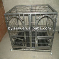 large dog cage, large dog kennel, large dog crate