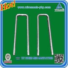 goal anchors/steel anchor pegs