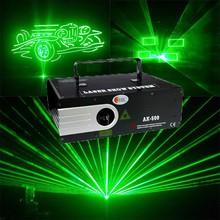 Stage Effect Laser spot beam Disco Light dj laser lights for sale