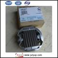 автоматический блок подогревателя двигателя 5254980 сетки подогреватель для foton клапаном isf3.8 двигателя