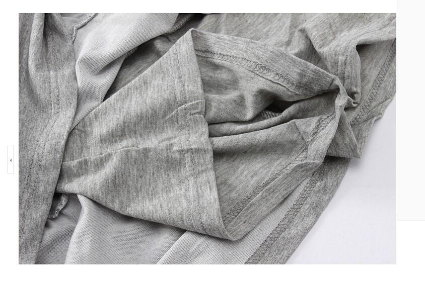 плиссированные спортивная женская короткая юбка с поясом безопасности шорты леди твердых теннис Бадминтон короткая юбка
