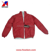 sleeveless jacket men
