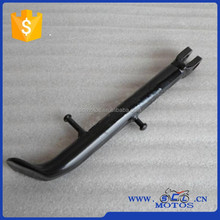SCL-2013071538 For SUZUKI GN125 side stand for motorcycle