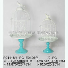 cheap bird house and bird cages