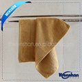 de bambú decorativo toallas de mano
