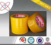 Good quality manufacturer of pvc adhesive tape